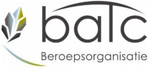 Beroepsorganisatie Batc natuurgeneeskunde